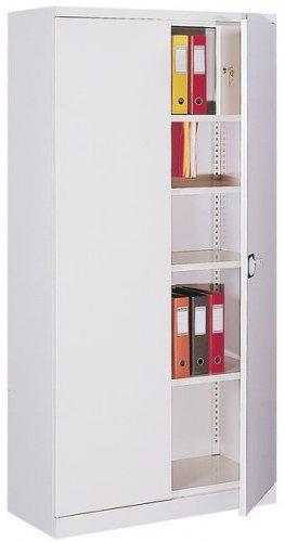 sbm213 szafy-metalowe-skarbczyk