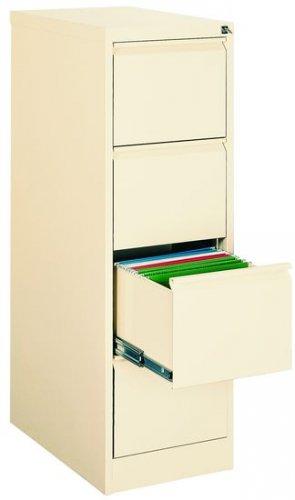 szk-301-szafy-kartotekowe