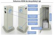Kolumna-do-dezynfekcji-rak-KDM